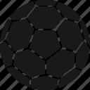 ball, handball, sport, sports icon