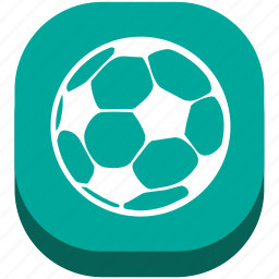 ball, football, game, play, sport, toy, training icon