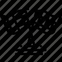 checkered flag, finish, flag, race, race flag icon