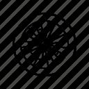 aim, dart, dart board, playing dart, sports, target, throw icon