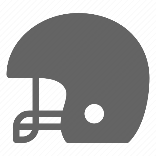 Helmet, rugby, sport, football icon - Download on Iconfinder
