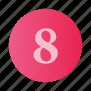 ball, billiard, mobile, sport, user interface, website
