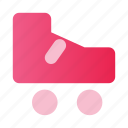mobile, running, shoes, sport, user interface, website