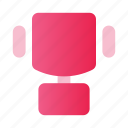 award, mobile, sport, trophy, user interface, website icon