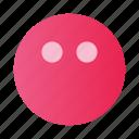 bowl, bowling, mobile, sport, user interface, website