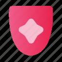 award, mobile, reward, sport, user interface, website icon