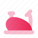 fitnessg, gym, mobile, sport, user interface, website icon
