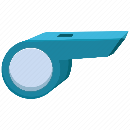 Play, sport, whistle icon - Download on Iconfinder