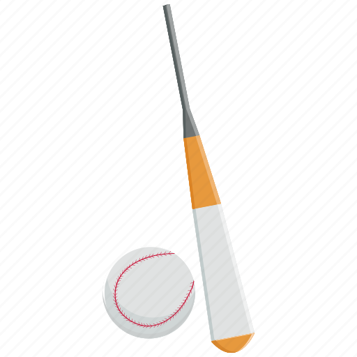 baseball, baseball sport, baseball02, bat, batter, sport icon