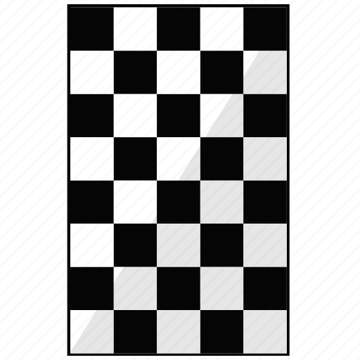board, chess, entertainment, game icon