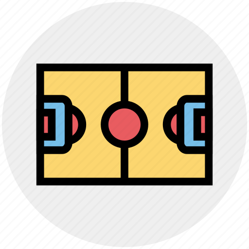 basket, basketball, game, net, outdoor, sports icon