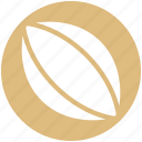 american football, rugby, rugby ball, rugby equipment, sports ball