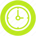 clock, date, sports, time, time optimization, timer, watch icon