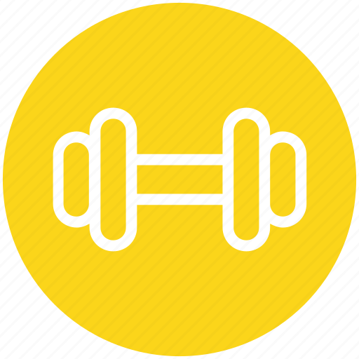 dumbbell barbell gym sports fitness bodybuilding strength strong icon download dumbbell barbell gym sports fitness bodybuilding strength strong icon download