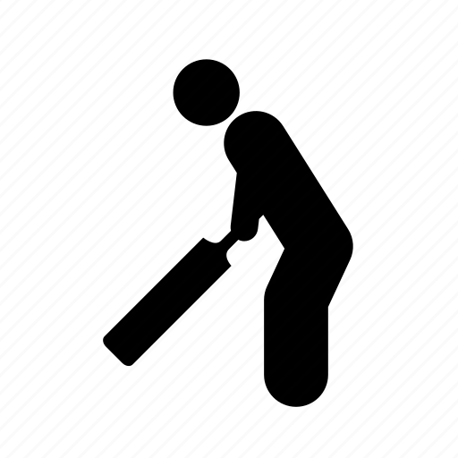 ball, bat, cricket, cricket batsman, cricket batting, sport, sports icon