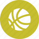 ball, basket, basketball, dribble, game, score, shoot icon