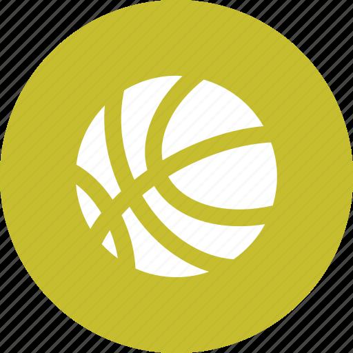 ball, basket, basketball, dribble, game, score, shoot icon