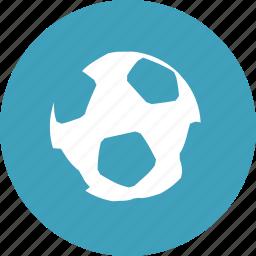 ball, cup, fifa, football, goal, soccer, world icon