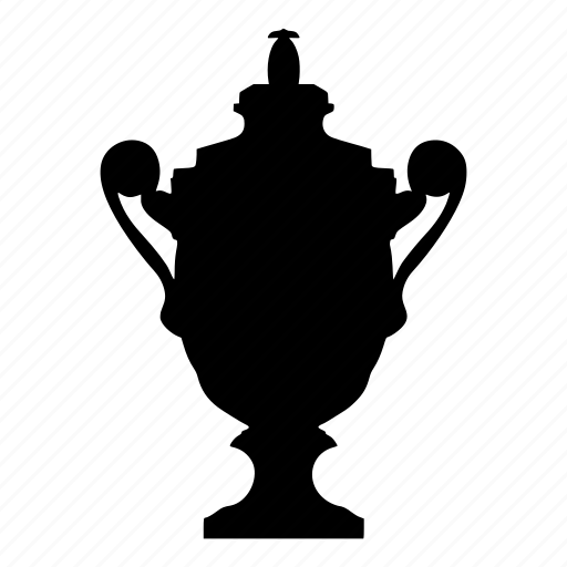 award, championship, cup, prize, tennis, trophy, wimbledon icon