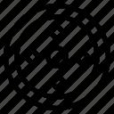 focus, sport, sports, target icon