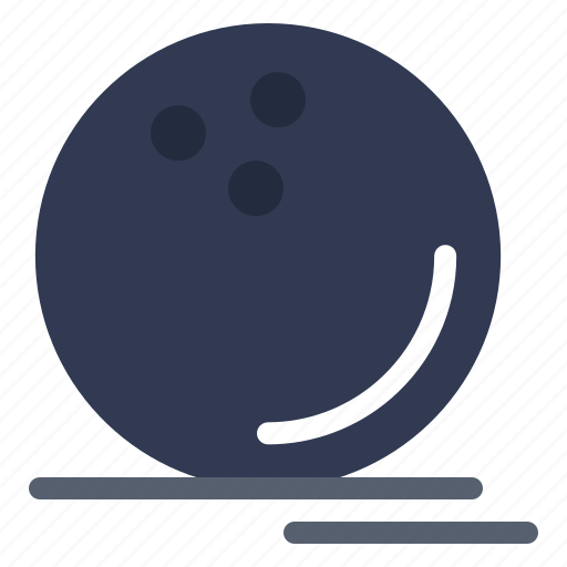 Ball, bowling, game, sport, watchkit icon - Download on Iconfinder