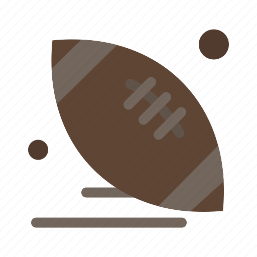 American, ball, game, rugby, sport icon - Download on Iconfinder