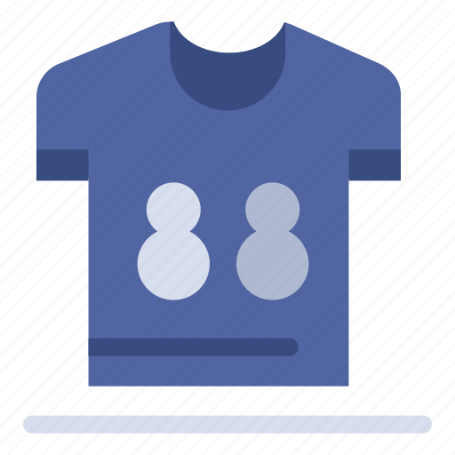 Football, player, referee, shirts, soccer icon - Download on Iconfinder