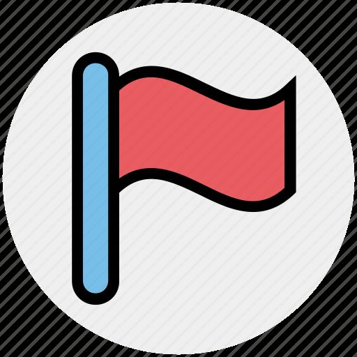 flag, race flag, racing, racing flag, sports, sports flag icon