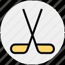 hockey, olympic, puck, sport, sports, sticks
