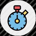 clock, coach, health, stopwatch, time, timer, watch