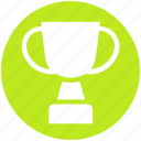 award, health, prize, reward, sport, trophy, winner icon