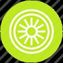 casino chip, dartboard, dartboard target, goal, target, wheel