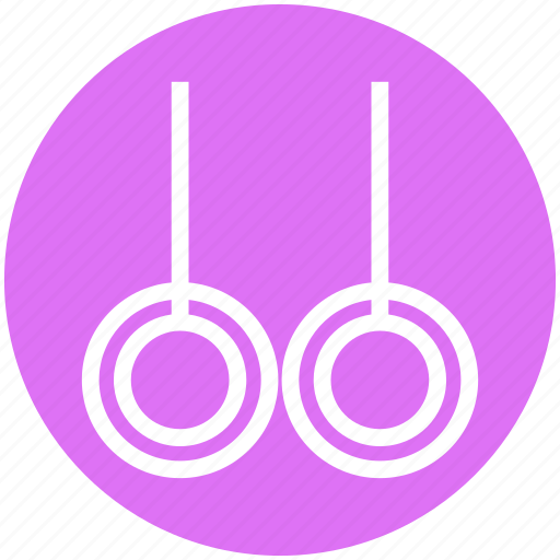 Aerobics, exercise, fitness, gym, health, sport icon - Download on Iconfinder