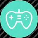 controller, gambling, game, game controller, game pad, joy pad, play icon