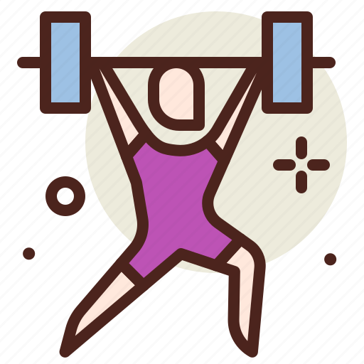 Activities, fitness, healthy, hobby, outdoor icon - Download on Iconfinder