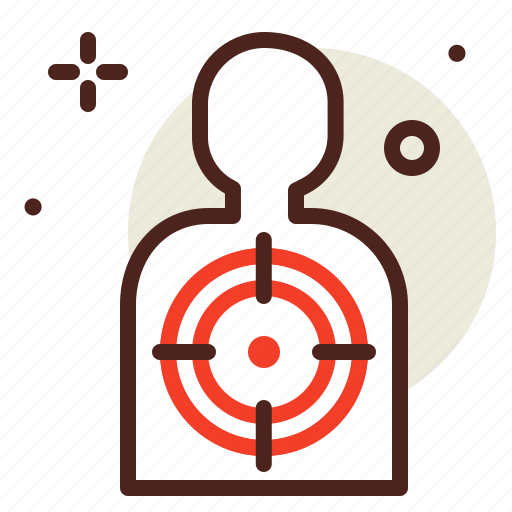 Activities, healthy, hobby, outdoor, shooting icon - Download on Iconfinder
