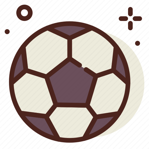 activities, ball, healthy, hobby, outdoor, soccer icon