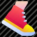 running, shoes, sport, run