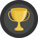 competition, cup, prize, reward, trophy, winner icon