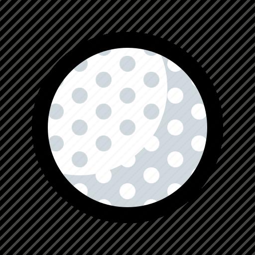 ball, club, game, golf, green, play, sport icon