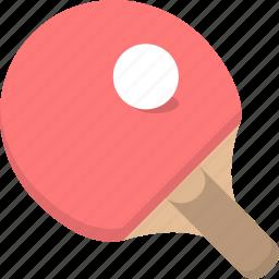 sport, sports, tennis icon