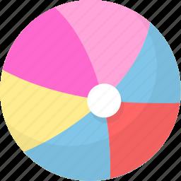 ball, sport, sports icon