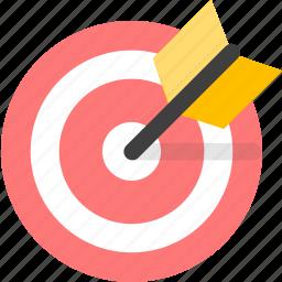 archer, object, sport, sports icon