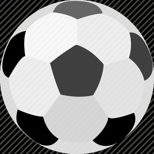 football, sport, sports icon