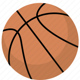 basketball, sport, sports icon