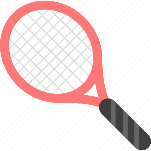 racket, sport, sports, tennis icon