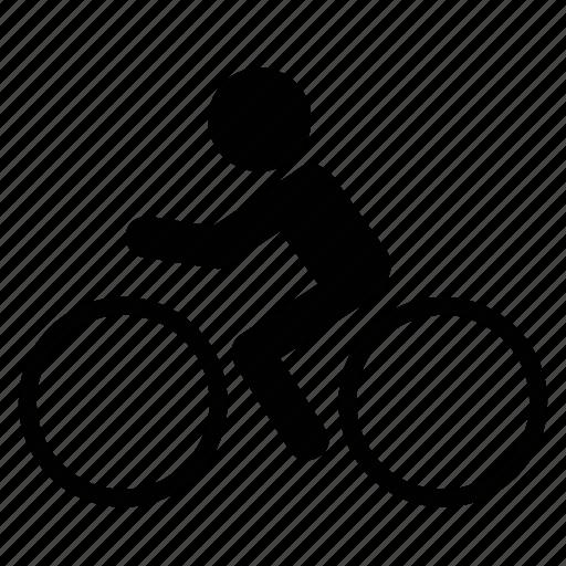 bike, cycle, cycling, race, ride, sport, tour icon