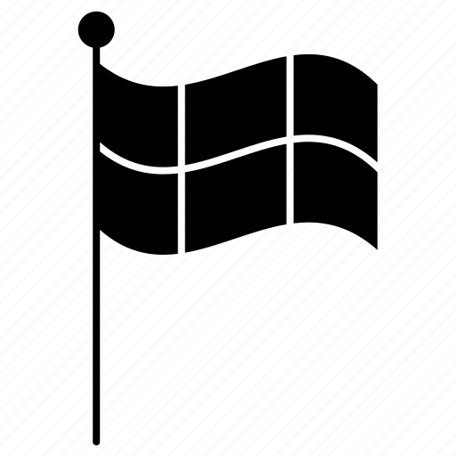 Flag, sports icon - Download on Iconfinder on Iconfinder