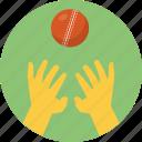 catching ball, cricket ground, cricket player, cricket training, fielder icon