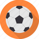 ball, football, game, olympics, soccer, sport, volleyball icon